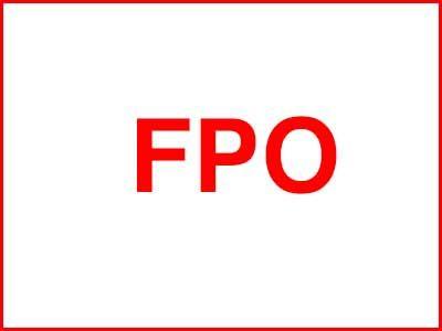 fpo-3